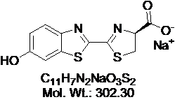 GLXC-06037