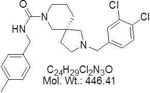 GLXC-06940