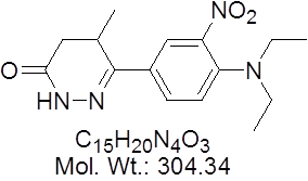 GLXC-07408