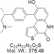 GLXC-07533