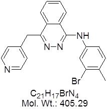 GLXC-07620
