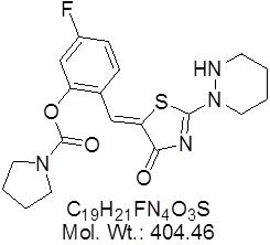 GLXC-07622