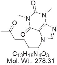 GLXC-08262