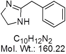 GLXC-08299