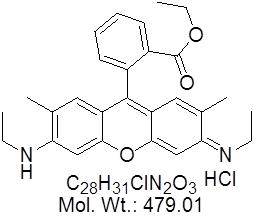 GLXC-08365
