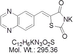 GLXC-08471