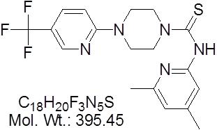 GLXC-08643