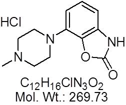 GLXC-08652