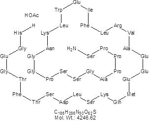 GLXC-08722
