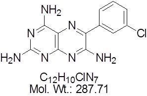 GLXC-08739