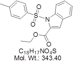 GLXC-09654
