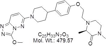 GLXC-09720