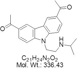 GLXC-09949