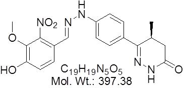 GLXC-09995
