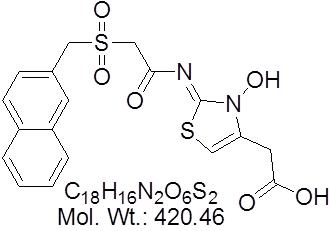 GLXC-09996