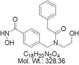 GLXC-09998