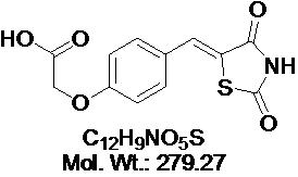 GLXC-05370