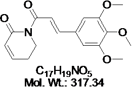 GLXC-05372