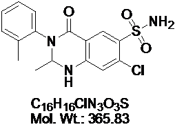GLXC-05373