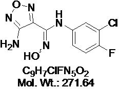 GLXC-05379