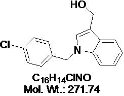 GLXC-05381