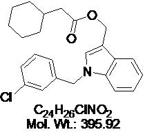 GLXC-05387