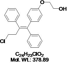 GLXC-05394