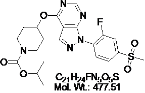 GLXC-05402