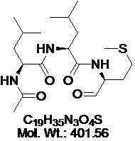 GLXC-05404