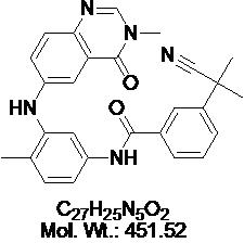 GLXC-05406