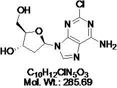 GLXC-05407