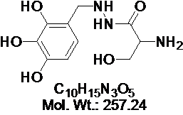 GLXC-05408