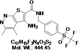 GLXC-05411