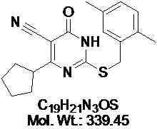 GLXC-05416