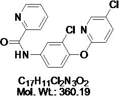 GLXC-05418