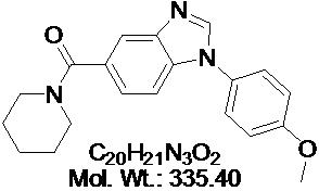 GLXC-05419