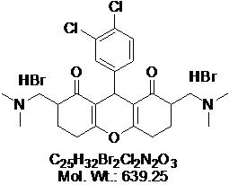 GLXC-05422