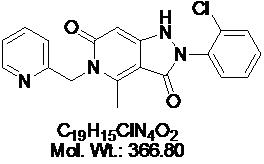GLXC-05426