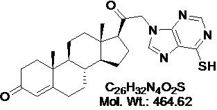 GLXC-05428