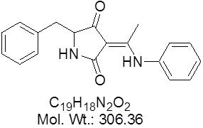 GLXC-05430