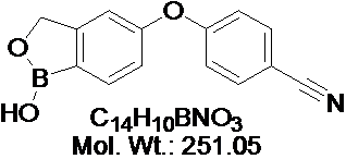 GLXC-05433
