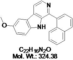GLXC-05437