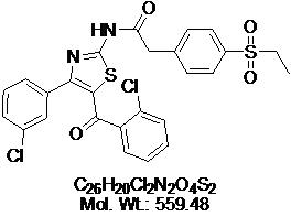GLXC-05441