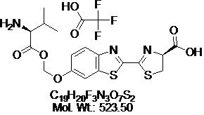 GLXC-05444