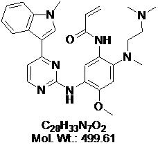GLXC-05459