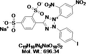 GLXC-05461