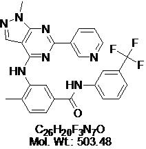 GLXC-05462