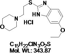 GLXC-05466