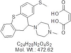 GLXC-05467