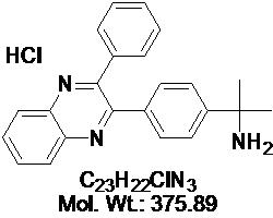 GLXC-05472